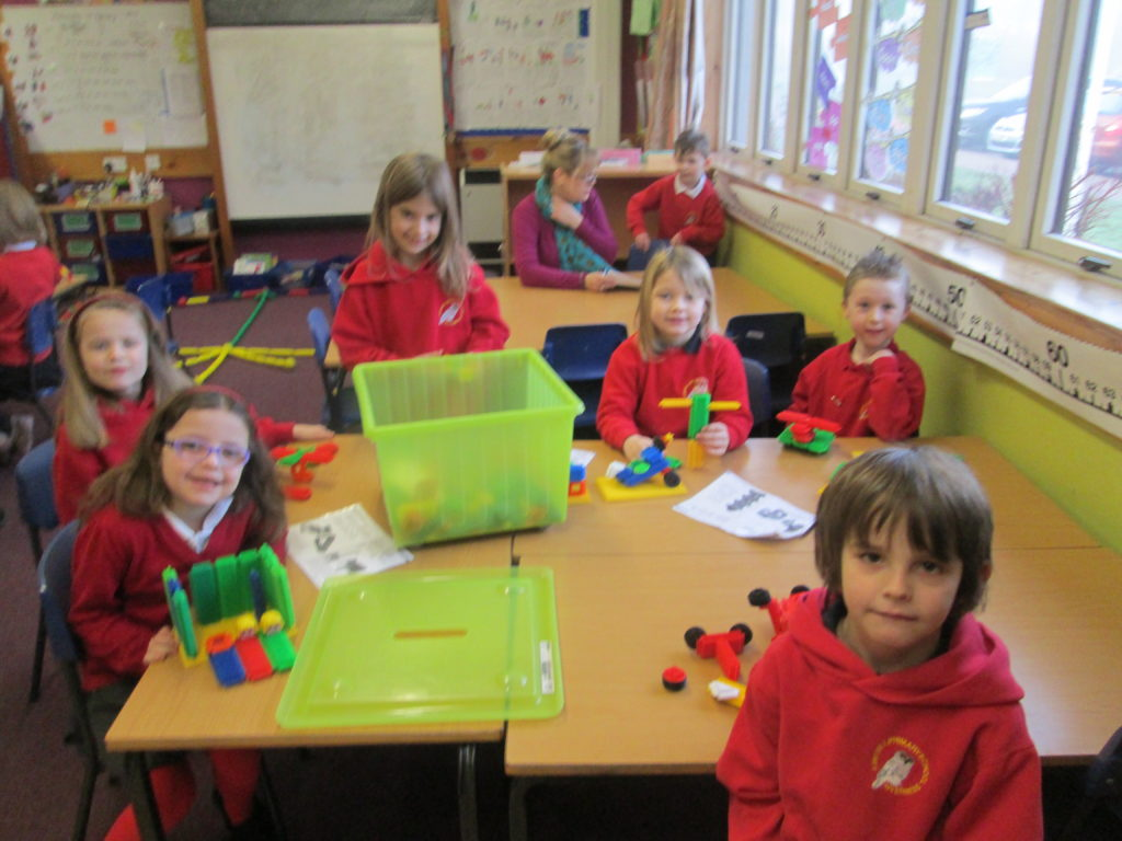 soft start 004 » Kirkhill Primary school